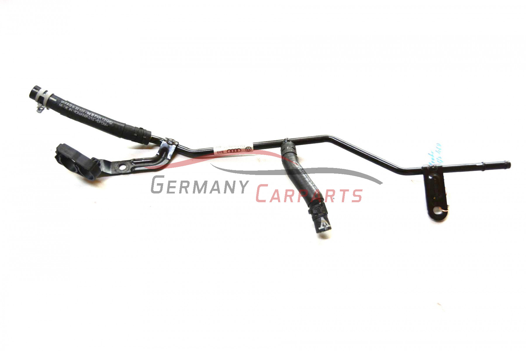 Lexus Rx330 Fuse Box Diagram Wiring Source 2014 Ford Mustang Ds0t 17828 Likewise 2007 Ls 460 Location Further 2001 Is300 Parts