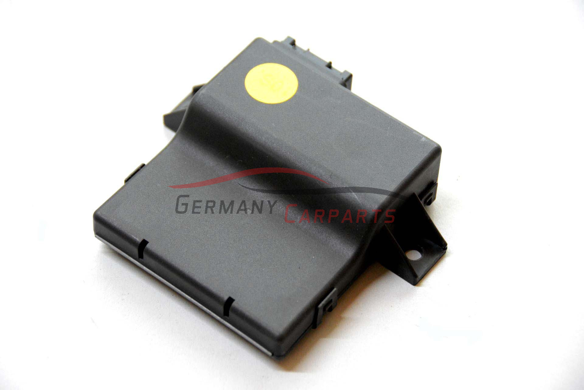 Original Audi A4 8K Diagnose Interface Datenbus Gateway Steuergerät 8T0907468G