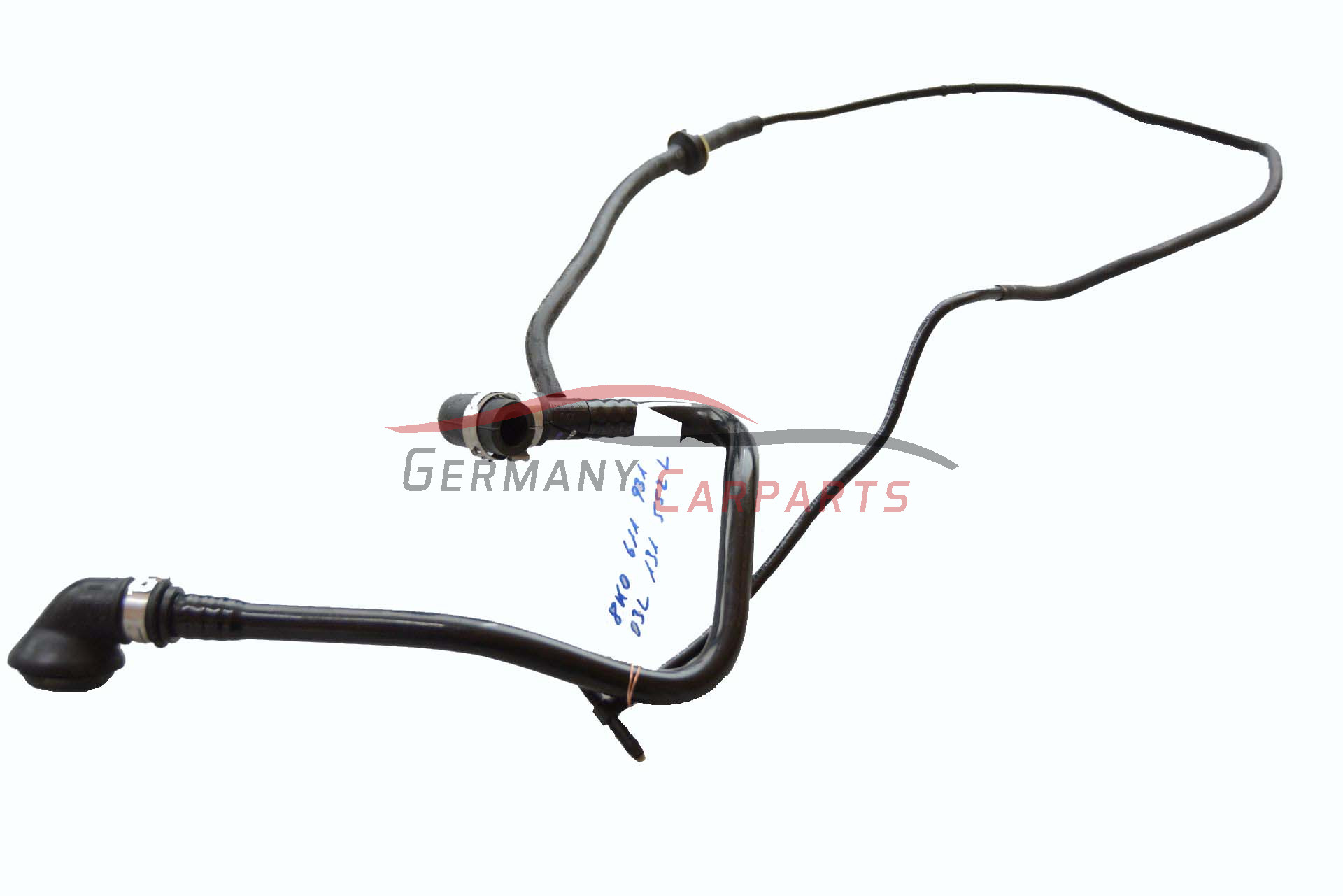 Original Audi A4 8k Unterdruckrohr Vakuumrohr Schlauch Diesel 8k0611931 furthermore Vw B3 1993 Wiring Cooling Fan Gif Version 1 Modificationdate 1244135467697 Api V2 On 2003 Passat Diagram additionally Suv Facelifting besides Mercedes Clk Rear Suspension Diagram as well 07K905715D. on audi q5 diesel