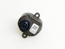 Original BMW F11 530d Touring Top View Kamera TV Camera 9240274