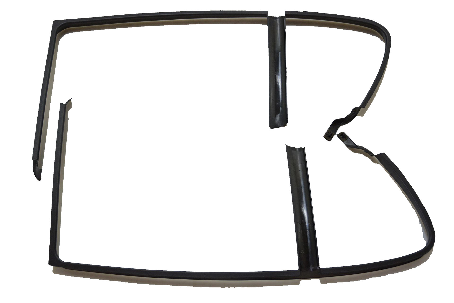 audi a4 drive belt diagram